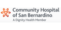 Community Hospital of San Bernardino